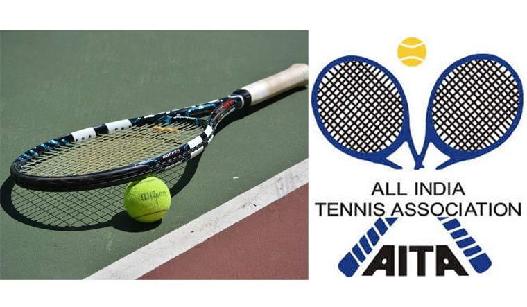 AITA to seek neutral venue for Davis Cup tie against Pakistan
