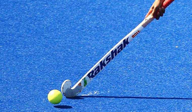 Hockey: Indian teams set for Test event challenge ahead of Olympic qualifiers
