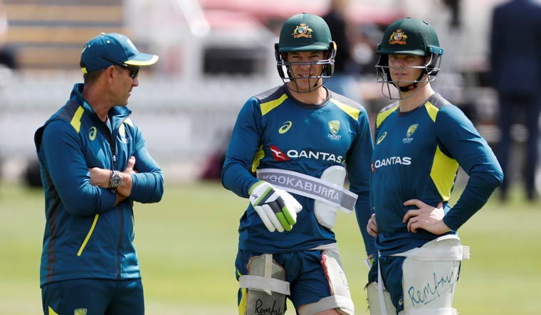 Ashes second Test: Australia win toss, opt to bowl against England at Lord's