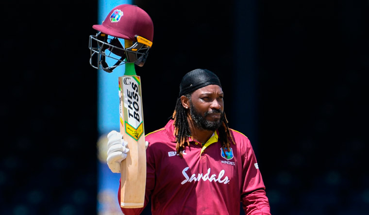 gayle-fifty-afp