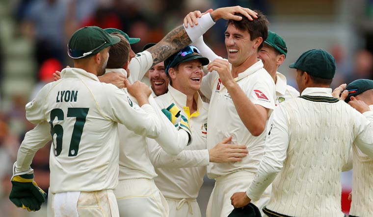 australia-ashes-reuters