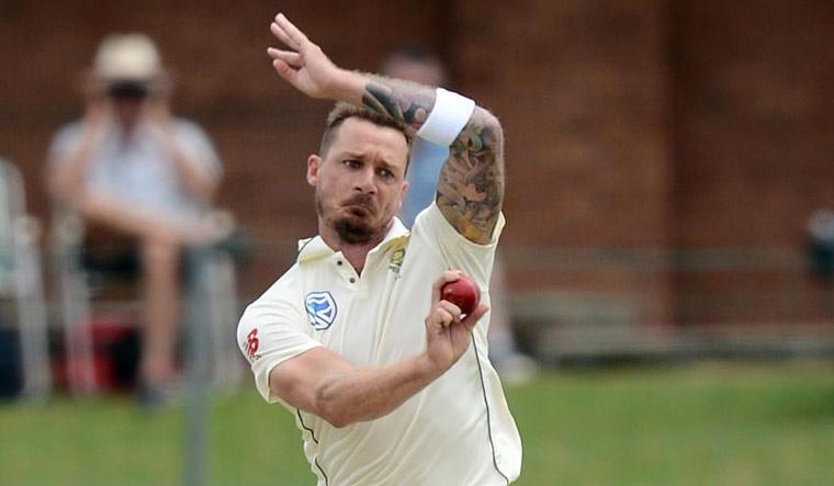 Dale Steyn's five memorable bowling performances in Tests - The Week