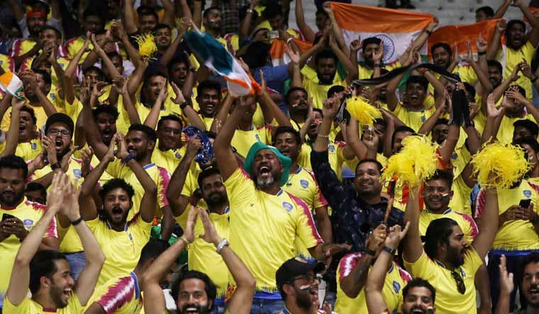 Indian-fans-FIFA-qualifier-Qatar-reuters