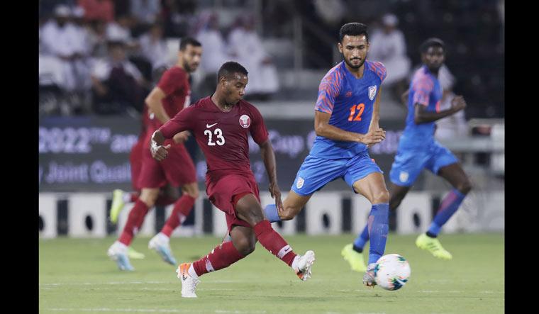 India-Qatar-Reuters