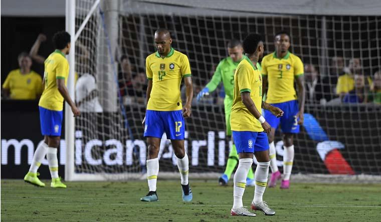 peru-brazil