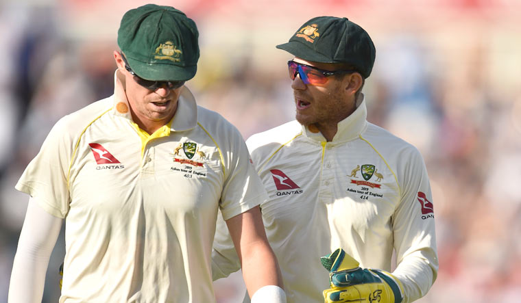 paine-siddle-afp