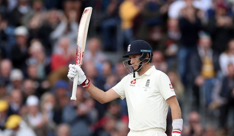 Root says Test defeat 'hard to take' as Australia retain Ashes ...