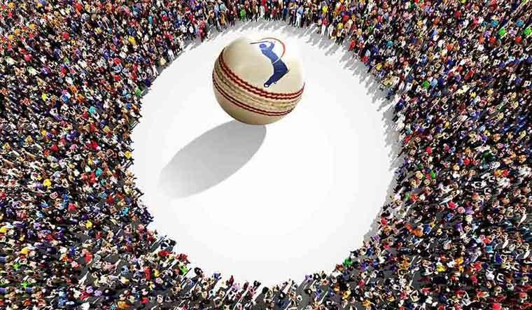Cricket-crowd-ball-ipl-file