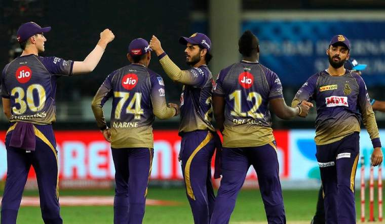 kkr-1-sportzpics-for-bcci-ipl-website