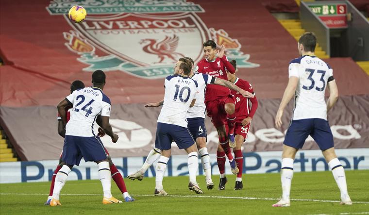 English-Premier-League
