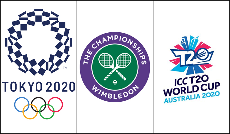 olympics-wimbledon