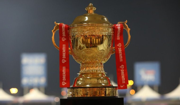 IPL 2021 auction confirmed for February 18 in Chennai