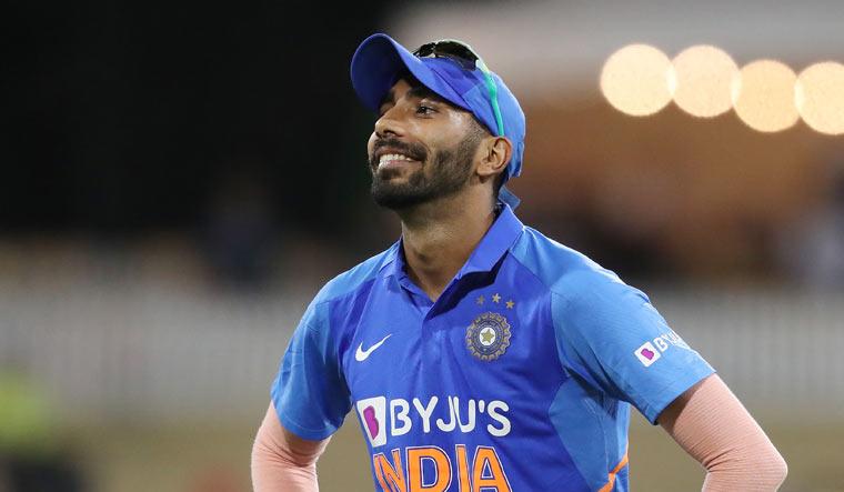 Bumrah loses top spot, Jadeja jumps to 7th in latest ICC ODI rankings