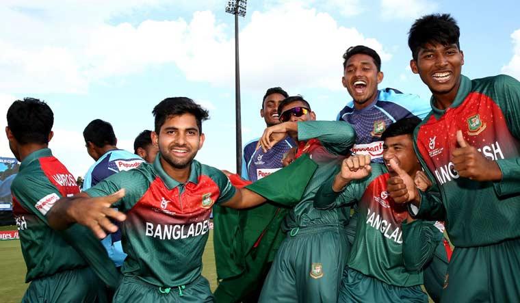 bangladesh-u19-icc-com