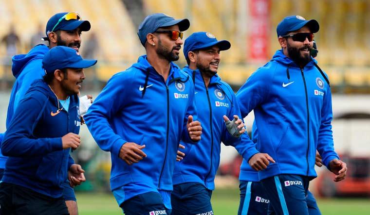 team-india-sa-afp