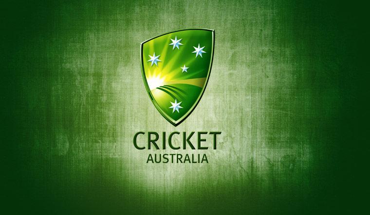 cricket-australia-logo
