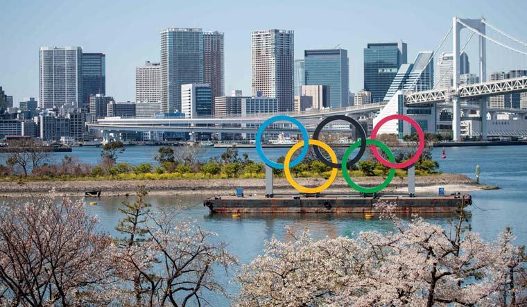 No games, big losses: Money crisis faces US Olympic sports