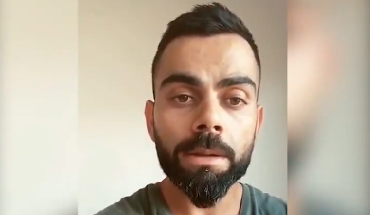 Virat-Kohli-video-twitter