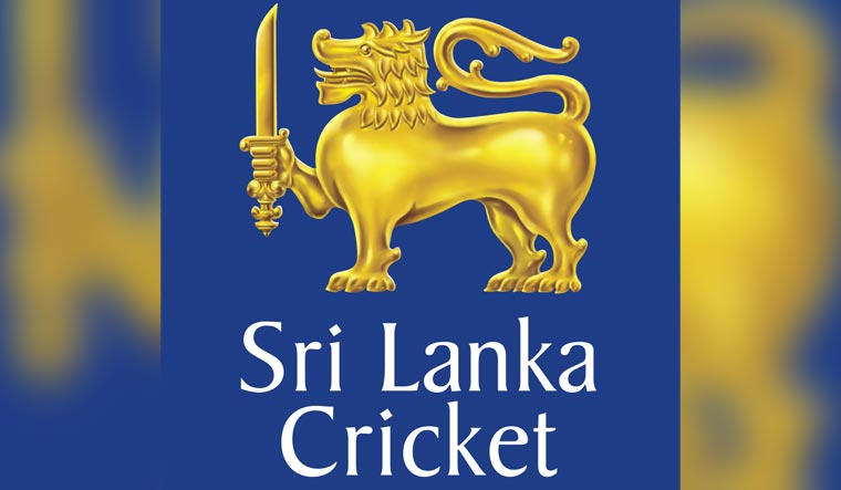 Three cricketers under ICC investigation for match-fixing: SL Sports Minister