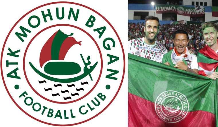 mohun-bagan-logo-atk-i-league