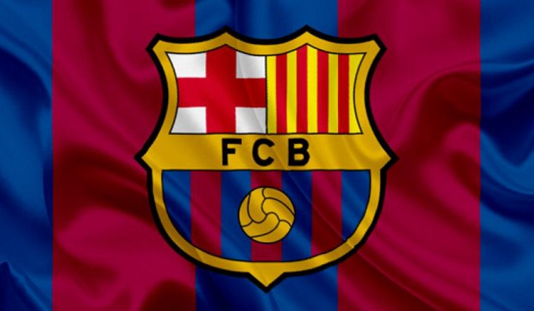barcelona-flag-rep
