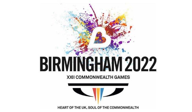 birmingham-2022-commonwealth-games