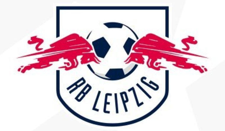 Rb Leipzig All You Need To Know About The Most Hated Club In Germany The Week