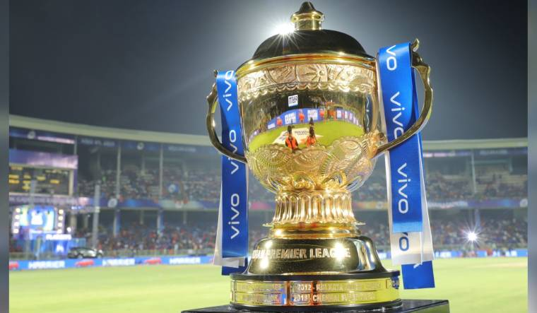 ipl-trophy-crop3new