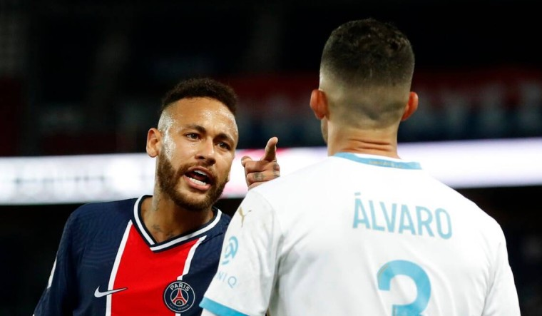 neymar-gonzalves-psg-marseille-reuters