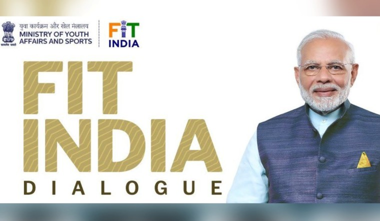 fit-india-crop
