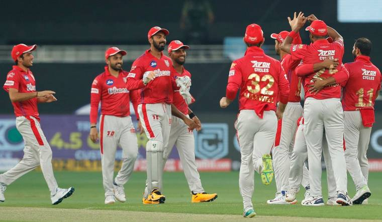 RR vs KXIP: Rampaging Kings XI Punjab meet Rajasthan Royals in must-win game