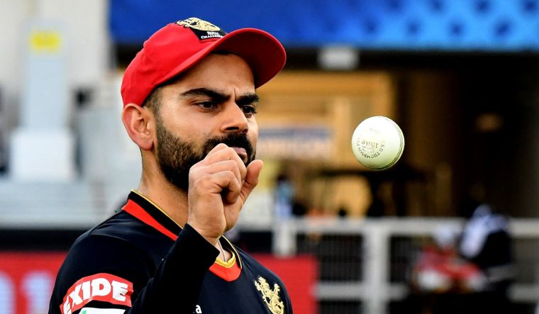 kohli-rcb-sportzpics-for-bcci-ipl-website