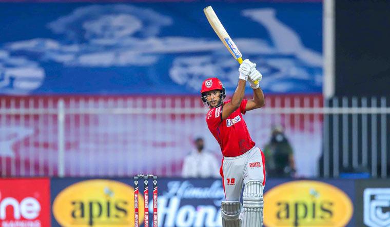 Mayank-Agarwal-KXIP-IPL-2020