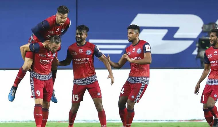 ISL 2020-21: Jamshedpur and Bengaluru look to end season on a high