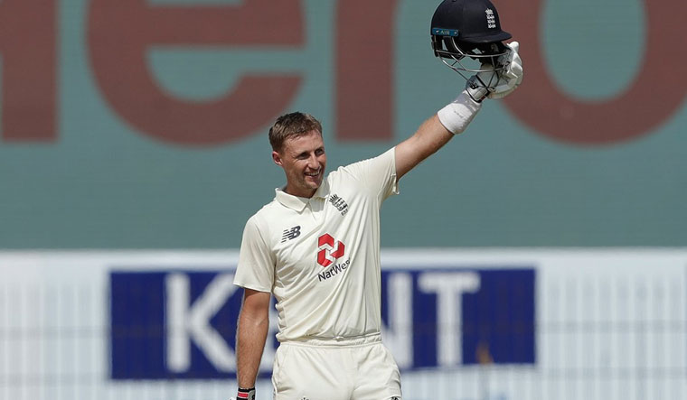 joe-root-2-double-century-engcric-twi