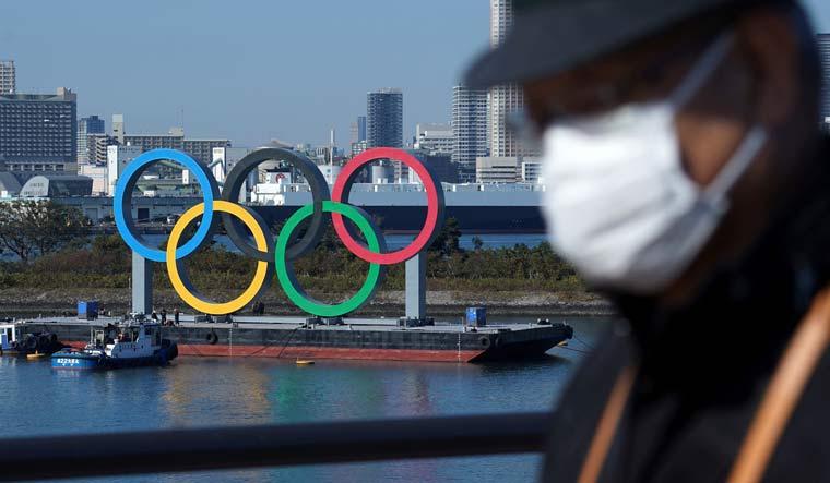 olympics-rings-tokyo-file-ap