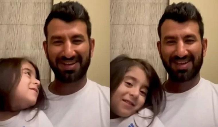 pujara-daughter-dhoni-csk-twitter