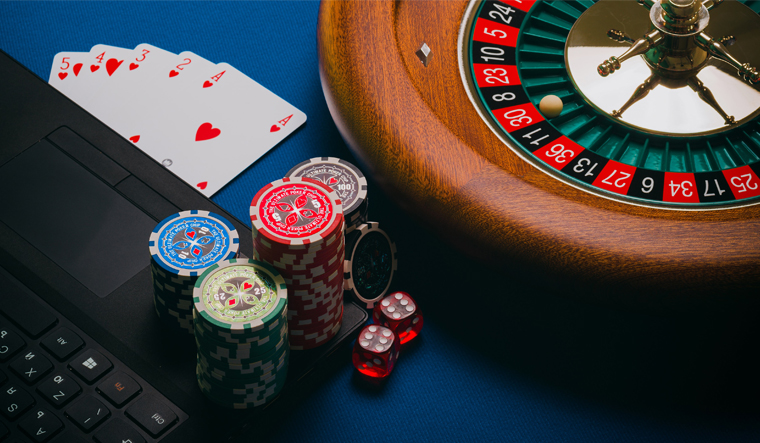 3 Indian casino games you must try at home - The Week