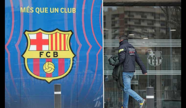 barcelona-stadium-police-barcagate-reuters