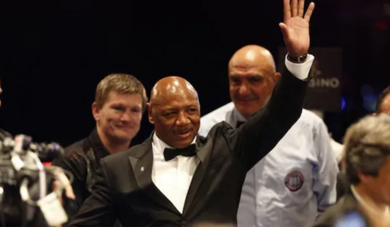 marvin-hagler-boxing-afp-file