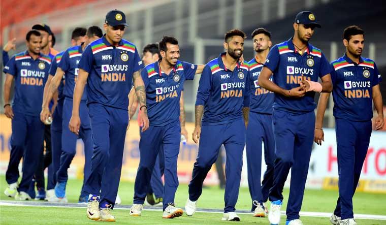 team-india-t20-pti