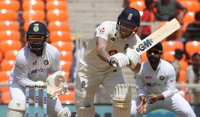 stokes-test4-england-cricket-twi