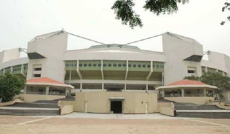 indira-gandhi-indoor-stadium-sai