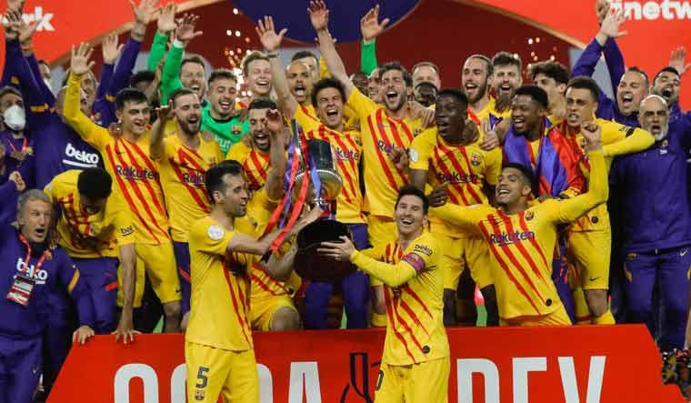 barcelona-copa-del-rey-reuters