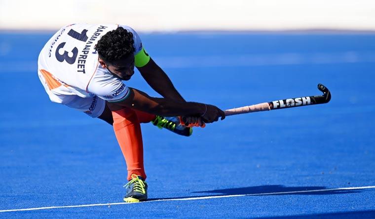 harmanpreet-hockey-ind-arg-hockeyindia-twi