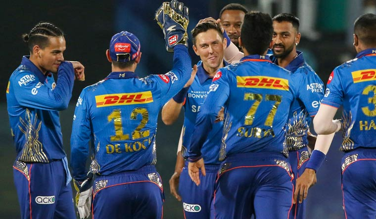mumbai-indians-celebrate-pti