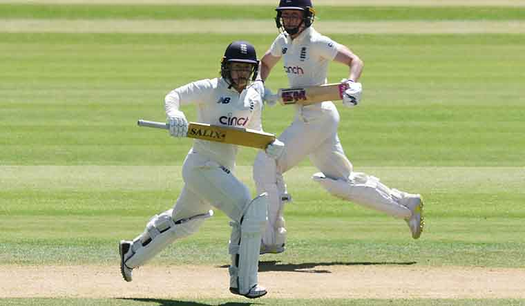 test-england-india-reuters