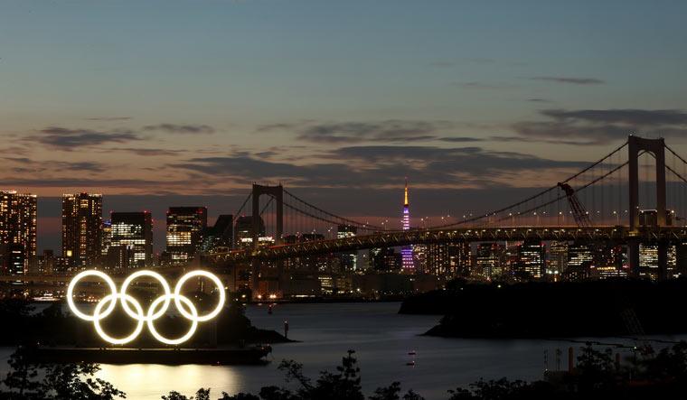 tokyo-olympics-rings-reuters