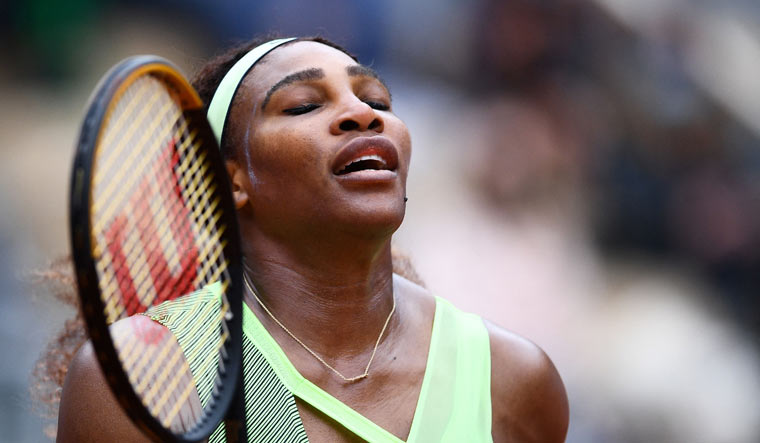 serena-french-open-afp
