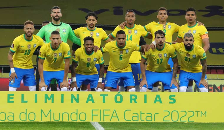 brazil-team-afp